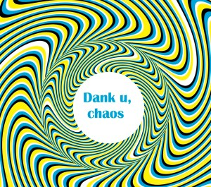 POSTER-CHAOS-med
