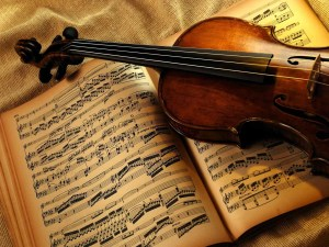 Musical-Instrument-Wallpapers-4