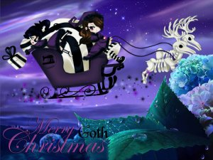 merry_goth_christmas_by_kussen_dunkel-d5l4yuk
