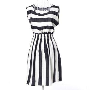 top-hot-2016-new-sexy-women-girl-high-quality-1pc-summer-women-casual-chiffon-sleeveless-striped-jpg_640x640