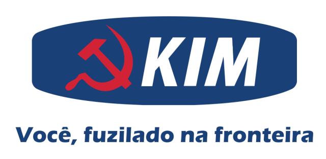 KIM_1024