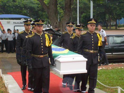 enterro cleiton 1