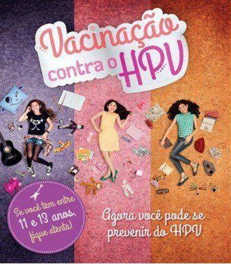 campanha-de-vacinacao-hpv