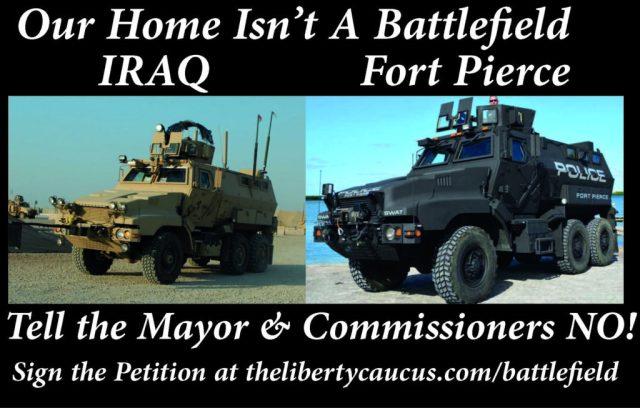 home-battlefield
