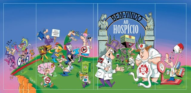 hospicio-capa