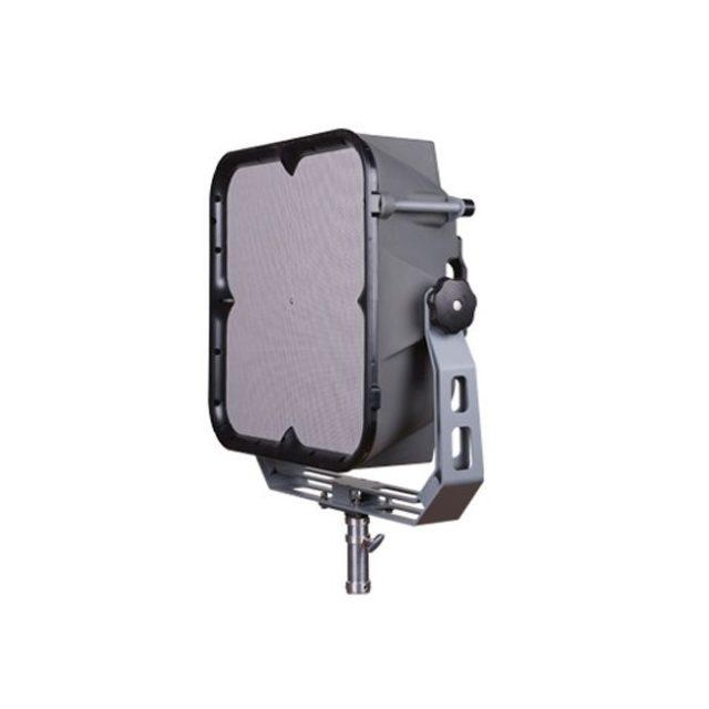 LRAD - Long Range Acoustic Device