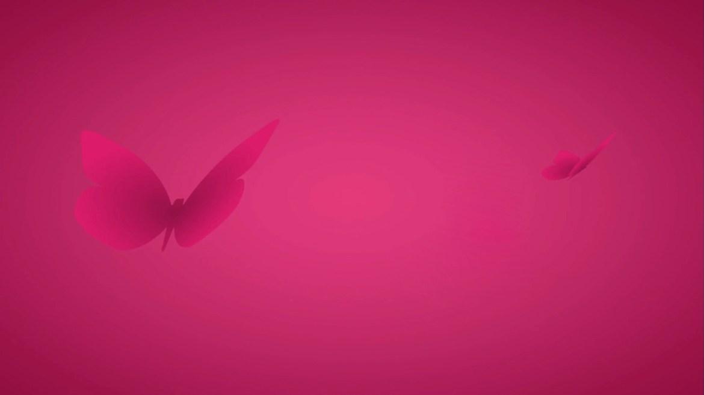 Vifor Probi Intestis TV Spot by Werbeagentur Bern - Blitz & Donner