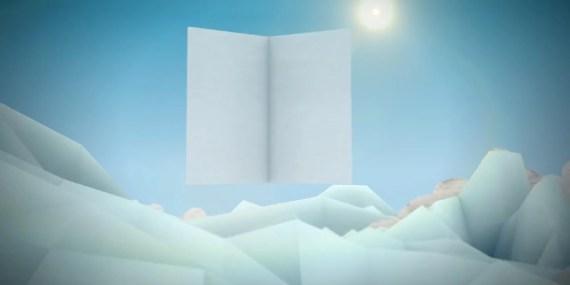 Animierter TV-Spot für Schweizer Reisekasse Reka by Werbeagentur Bern - Blitz & Donner