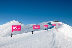 Easy-Ski Visual lenk-simmental.ch Winterspecial 17/18 Social-Media