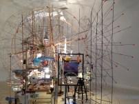 Sarah Sze, US Pavilion, Venice Biennale 2013_01
