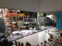 Sarah Sze, US Pavilion, Venice Biennale 2013_04