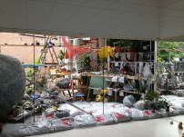 Sarah Sze, US Pavilion, Venice Biennale 2013_07