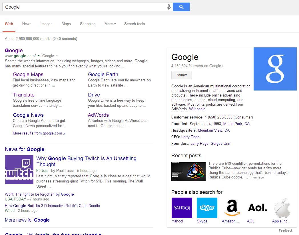 2014-05-19 14_43_46-Google - Google Search
