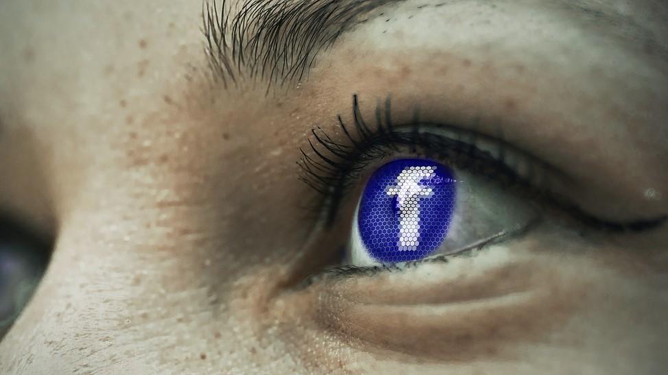 Facebook erstatter ikke en hjemmeside