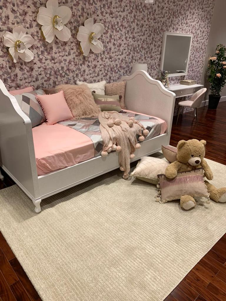 kids bedroom furniture from 2XL