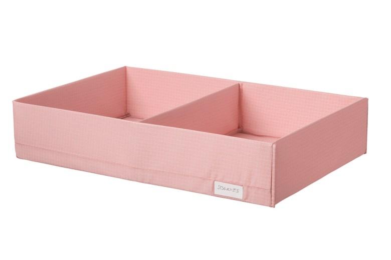 STUK Box, IKEA