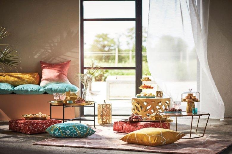 IKEA Ramadan 2020 collection