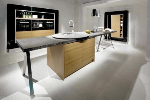 Küchenhaus Regensburg mit ihr küchenhaus in regensburg die traumküche gestalten blizz