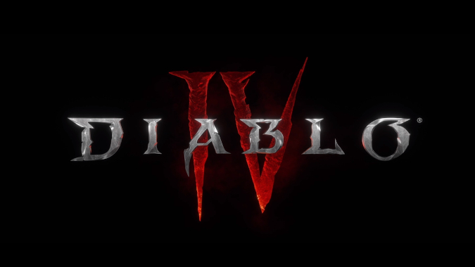 Is Wolcen the Diablo 4 killer? Probably not