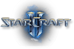 starcraft2_large