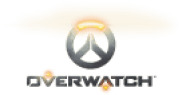 Overwatch_fancy_logo_recreated-6fb84c5d4a