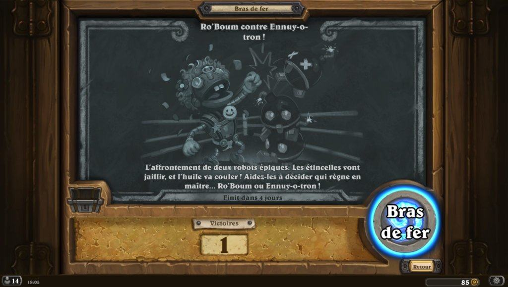 Hearthstone-Screenshot-09-30-15-18.05.05-1024x580.png