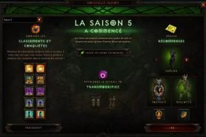 d3_ecran_saison5_hd
