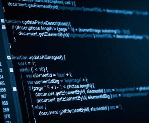Die Welt des Programmierens