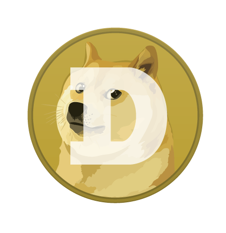 PNG_-01_Icon(DOGE)