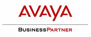 avaya_business_partner