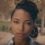logan-browning-on-how-playing-samantha-white-on-dear-white-people-has-opened-her-eyes-to-the-world-at-large-e280a2-ebony