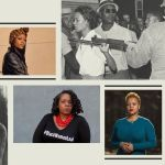 protect-black-women-isnt-just-a-slogan-it-requires-real-work