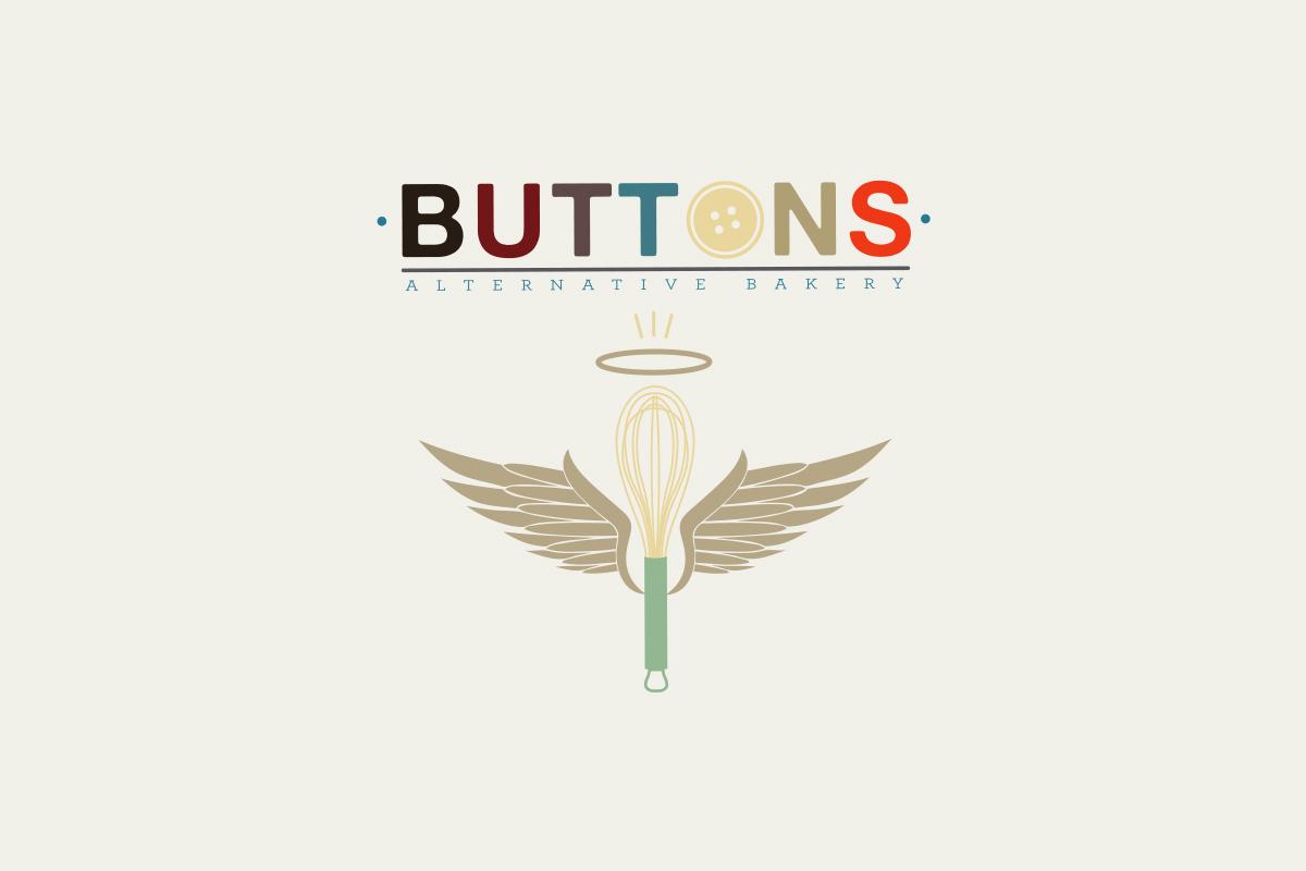 Buttons Bakery