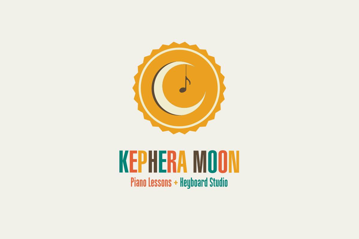 Kephera Moon Piano Lessons