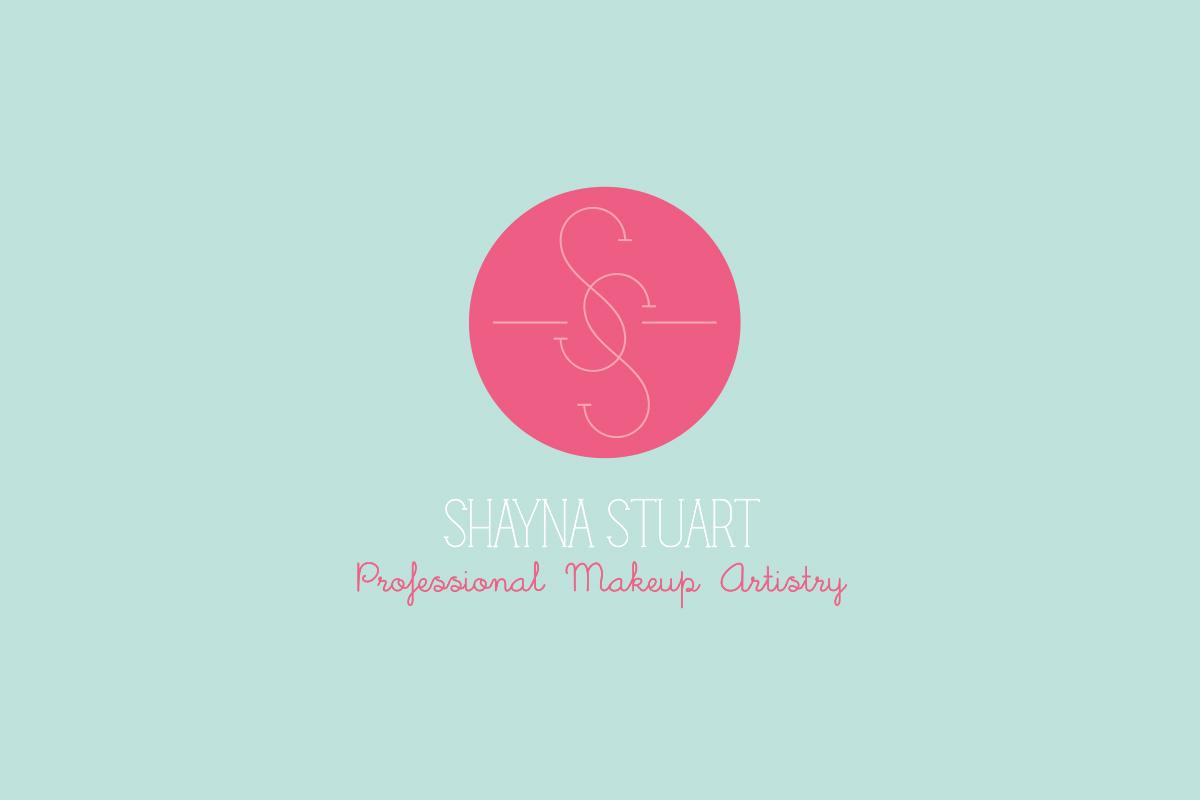 Shayna Stuart Makeup Artist