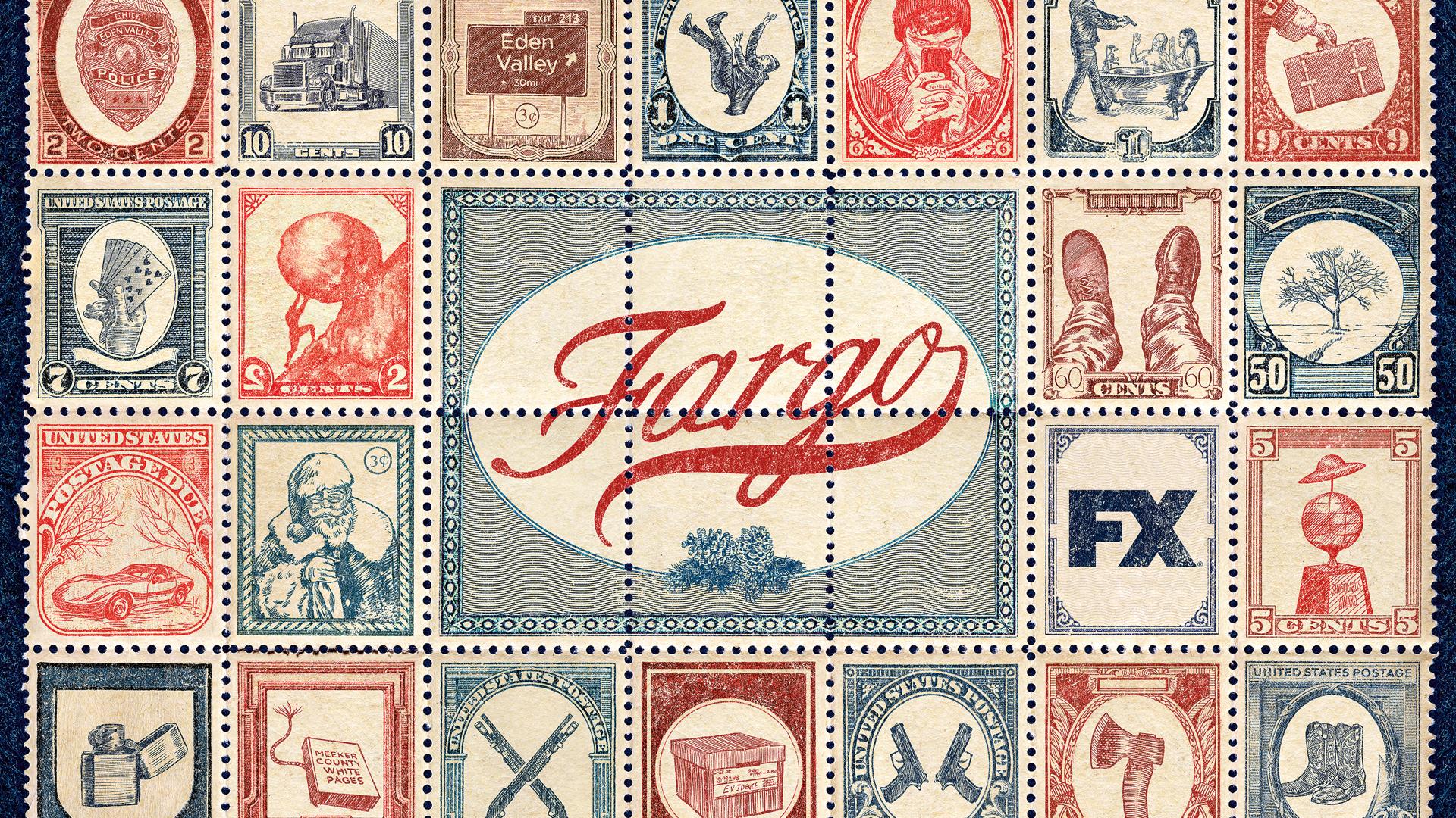 Fargo Chapter 3