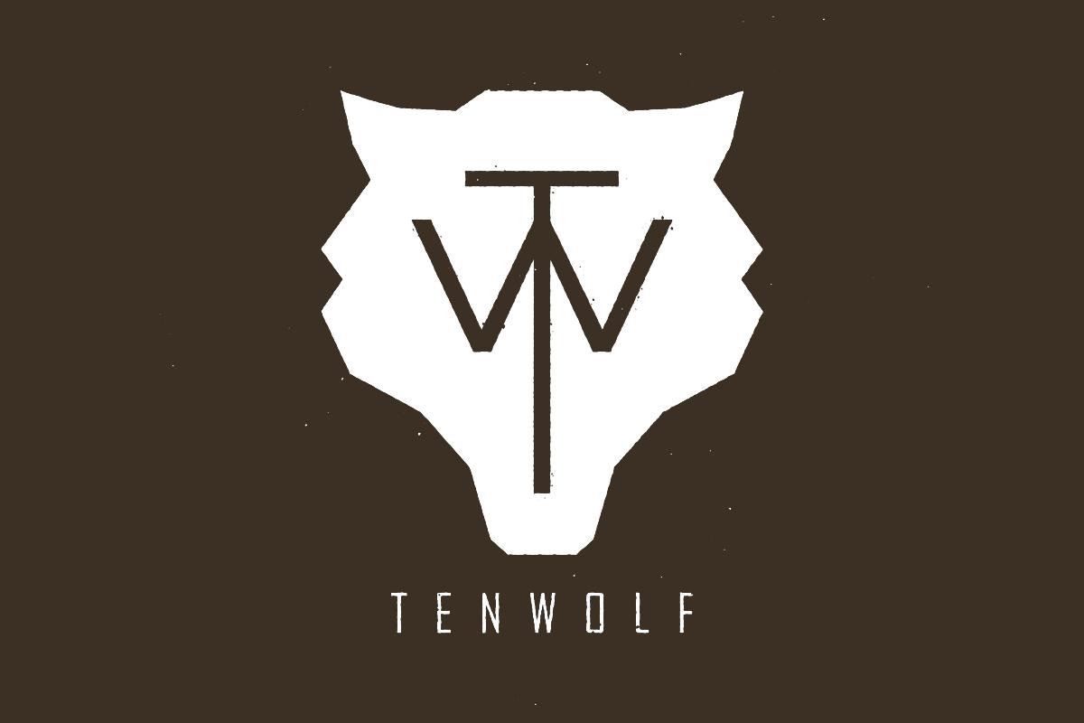 Tenwolf Goods