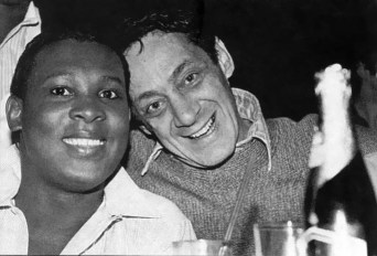 4-sylvester-and-harvey-milk