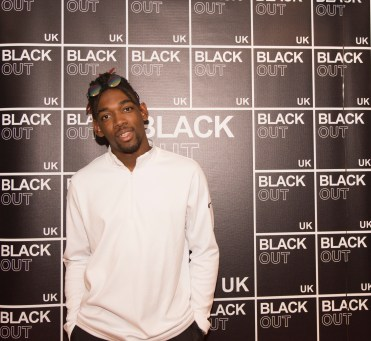 Blackout UK 7
