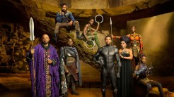 black-panther-movie-release-date-trailer-cast