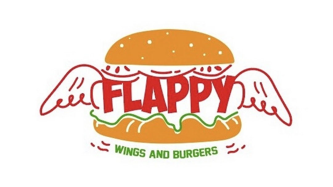 Flappy's Wings & Burgers