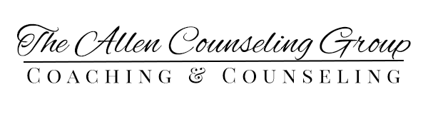 Allen Counseling Group