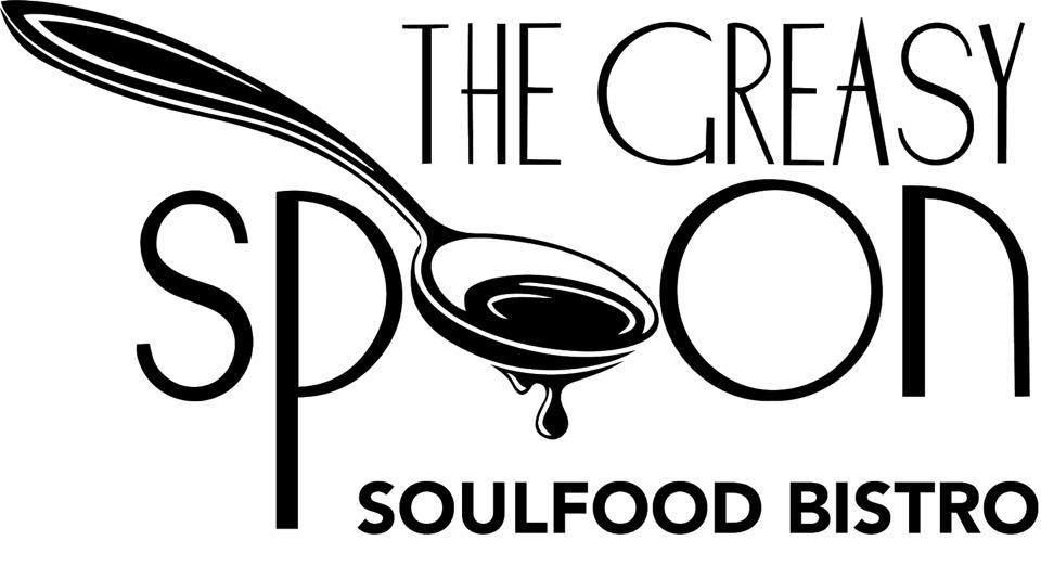 The Greasy Spoon