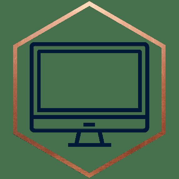Premium Web Design for Wellpreneurs