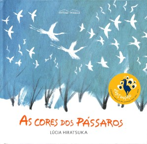 as-cores-dos-passaros_capa