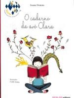 o-caderno_capa