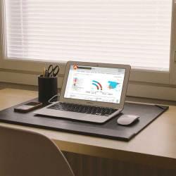 macbook-air-elec