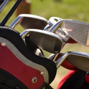 club-de-golf