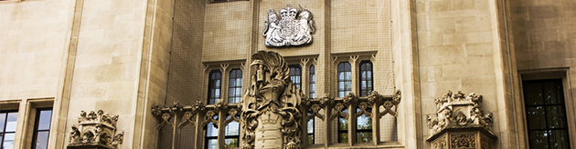 UK Supreme Court final