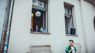 2017-06-04-Karneval-der-Kulturen-(c)-Robert-Herhold_DSC9927